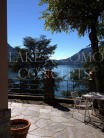 3 bed Detached Villa for sale in Lombardy, Como...