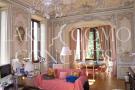 3 bed Duplex for sale in Piedmont...