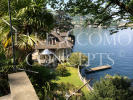5 bed Detached house for sale in Lombardy, Como...