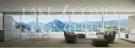 new Apartment in Ticino, Lugano