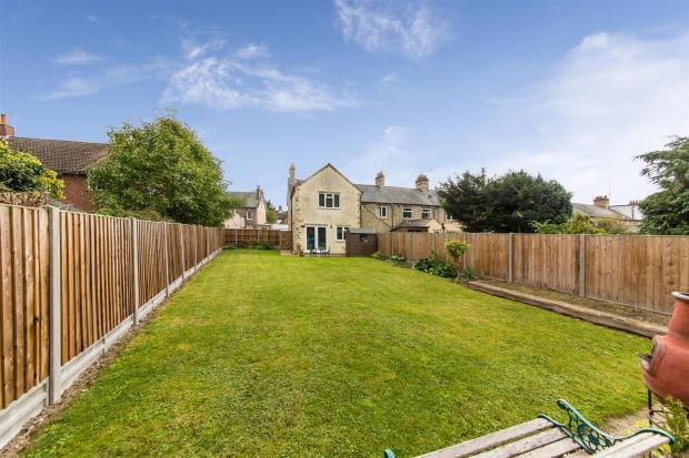 4 Icknield Way (5 of