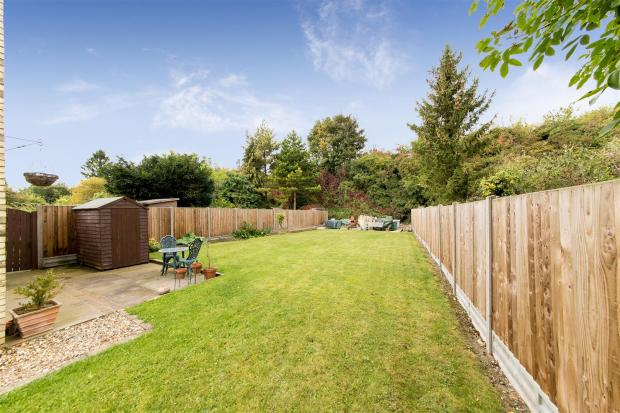 4 Icknield Way (4 of