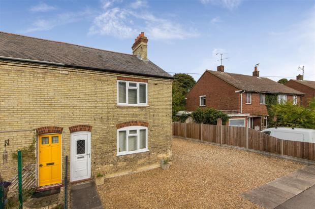 4 Icknield Way (3 of