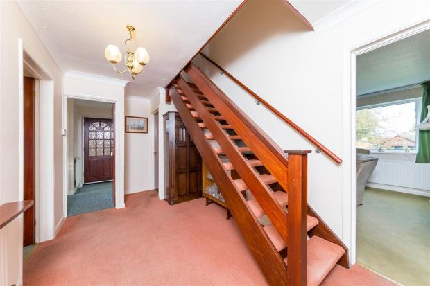 20 Bell Acre (19 of