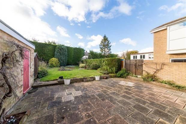 20 Bell Acre (20 of