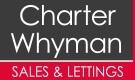 Charter Whyman, Letchworth logo