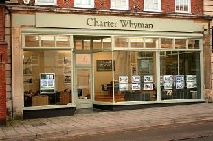 Charter Whyman, Letchworthbranch details
