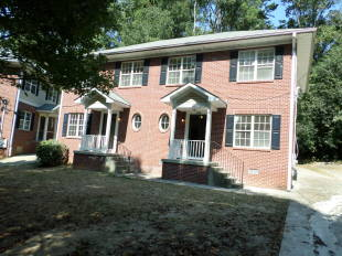 property for sale in Georgia, Fulton County, Atlanta
