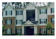 Apartment for sale in Georgia, DeKalb County...