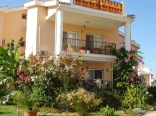 Villa for sale in Aydin, Didim, Yesilkent