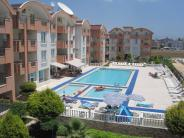 Ground Flat for sale in Aydin, Didim, Altinkum