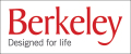Berkeley Homes (Southern) Ltd, Sandlands Park