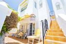 2 bed Town House in Callao Salvaje, Tenerife...