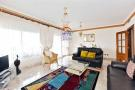 3 bed Penthouse in Los Cristianos, Tenerife...