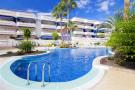 1 bed Apartment in Los Cristianos, Tenerife...