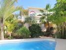 Semi-detached Villa for sale in Los Cristianos, Tenerife...