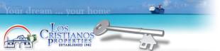 LOS CRISTIANOS PROPERTIES, Tenerifebranch details