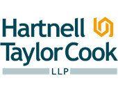 Hartnell Taylor Cook LLP, Bristolbranch details