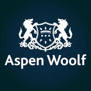 Aspen Woolf, Angelbranch details