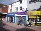 property for sale in Princess Parade, 