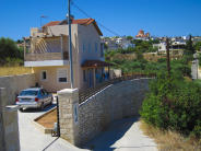 2 bedroom Detached property for sale in Crete, Heraklion, Gouves