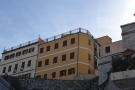 Apartment for sale in Town Area, Gibraltar