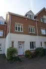 4 bed Town House to rent in Horder Close...