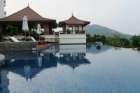new Apartment for sale in Hua Hin