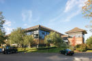 property to rent in Building 6,