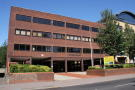 property to rent in Victoria House, Clarendon Road, Watford, WD17 1HX