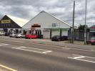 property to rent in 21 Broadwater Road, Welwyn Garden City, AL7 3BQ