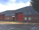 property to rent in Units 6 & 7 Whitefriars Trading Estate, Tudor Road, Harrow, Middlesex, HA3