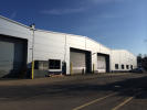 property to rent in Unit B1 Greatham Road Industrial Estate, WD23