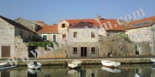 2 bedroom property in Split-Dalmatia...