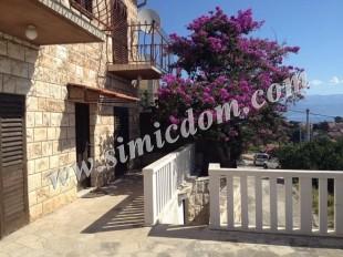 Detached house in Split-Dalmatia...