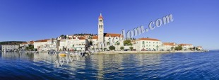 2 bed Apartment for sale in Split-Dalmatia...