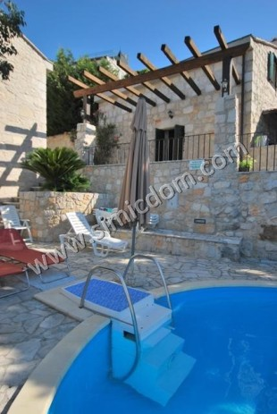 Dubrovnik-Neretva Villa for sale