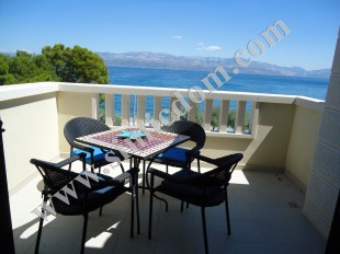 2 bed Apartment for sale in Split-Dalmatia...