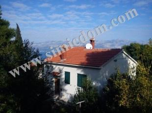 Split-Dalmatia property for sale