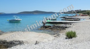 house for sale in Split-Dalmatia, Sevid