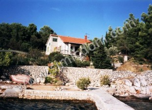 3 bedroom home in Split-Dalmatia...