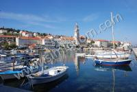 5 bed home for sale in Split-Dalmatia...