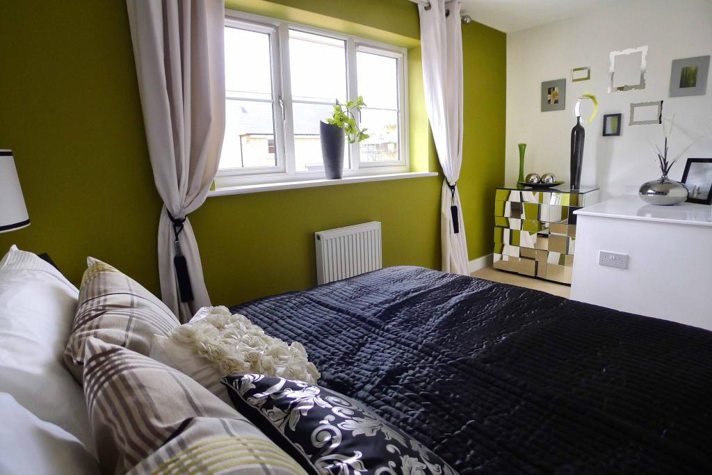 Fenwick_bedroom_3
