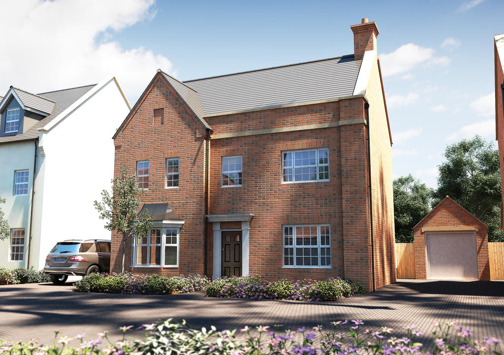 ElmhurstNEW-Longforth-Farm-CGI