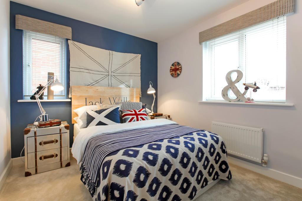 Thornsett_bedroom_2