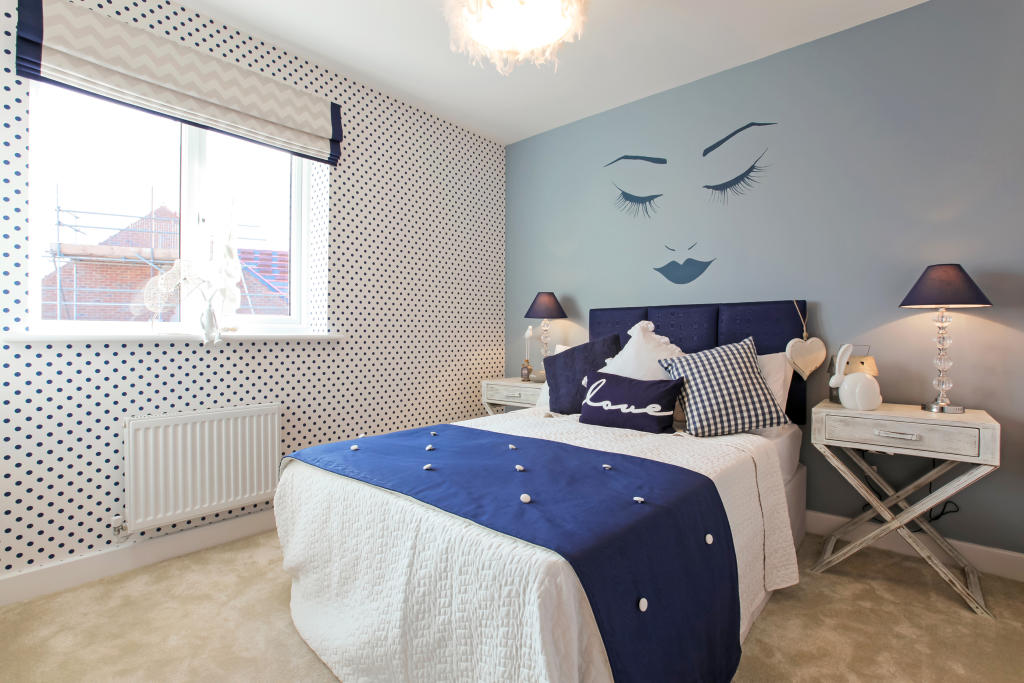 Thornsett_bedroom_3