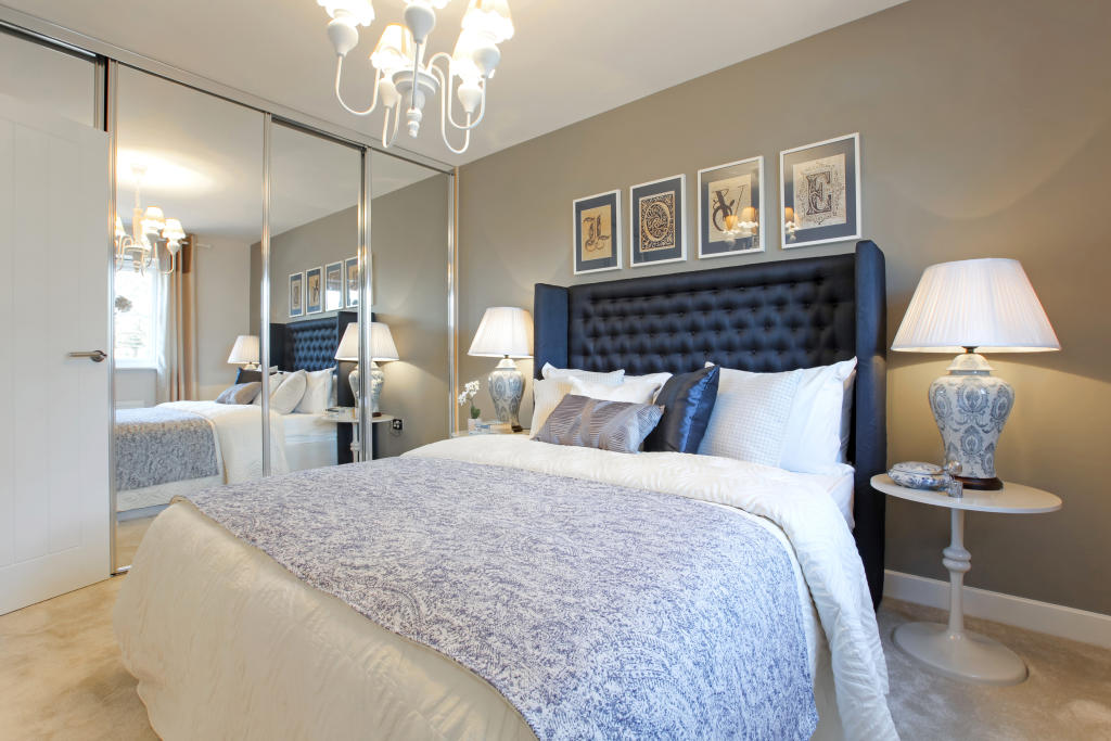 Thornsett_bedroom_1