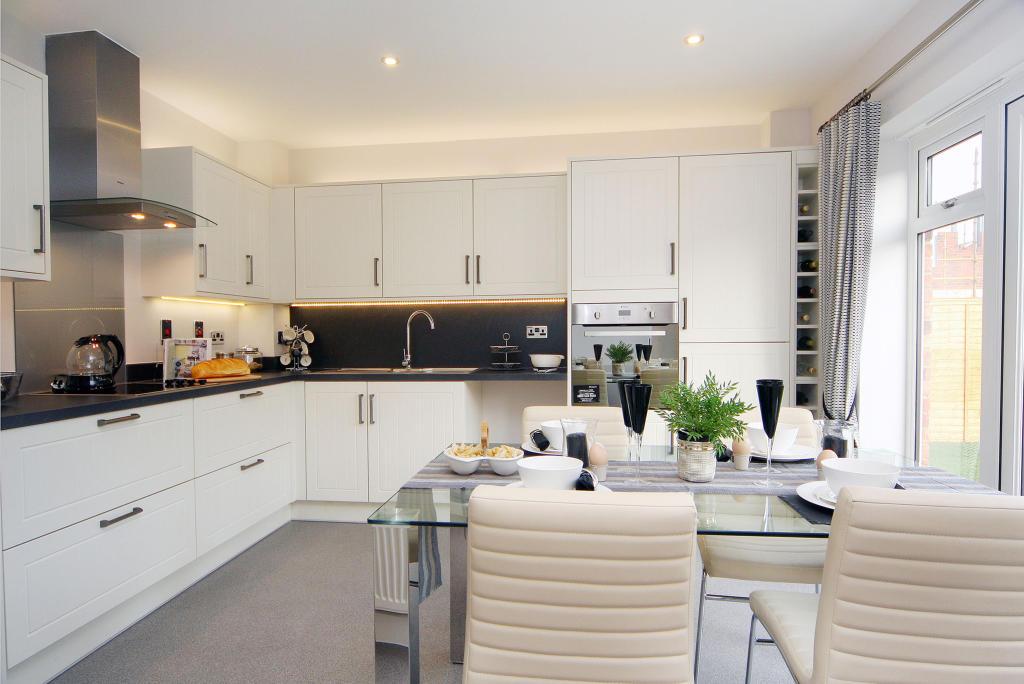 Studland_kitchendining_1