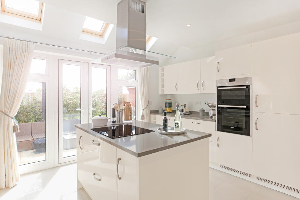 Berrington_kitchen