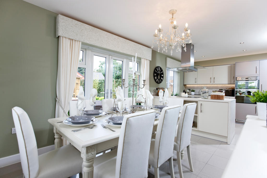 Rainham_kitchendining_1
